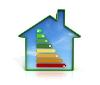 Interventi di efficienza energetica, sconti per 3 milioni di contribuenti 3 Novembre 2020 (Tratto fa FiscoOggi)