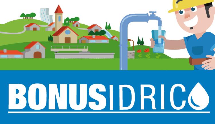 Bonus idrico: 1000 euro per sostituire sanitari e rubinetti