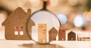 Fondi per incentivare la riduzione dei contratti d'affitto