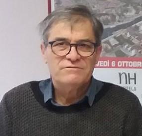 Silvio Piraccini
