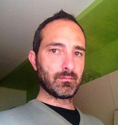 Michele Strocchi