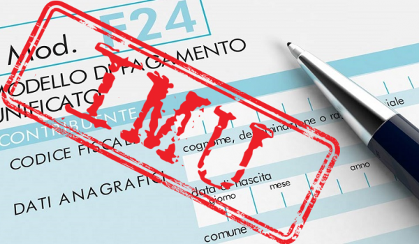 Imu: il Comune di Ravenna rinvia al 16 settembre la scadenza per il pagamento dell'acconto